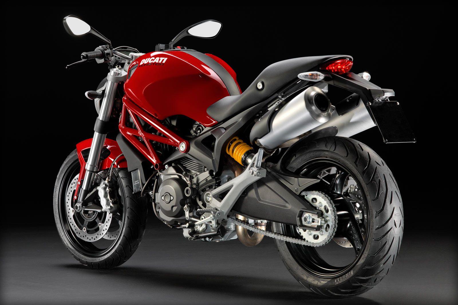 Ducati Monster 795 Ducati Monster Monster Motorcycle Ducati