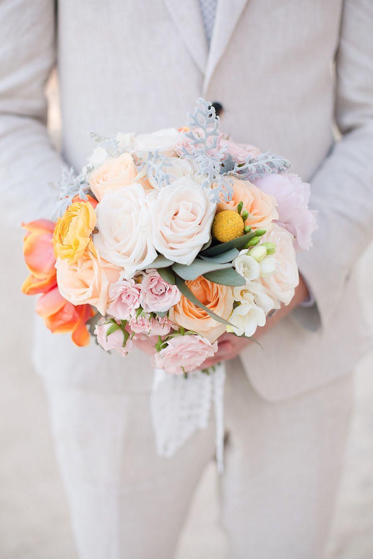 San Jose Del Cabo Wedding From Sara Richardson Photography