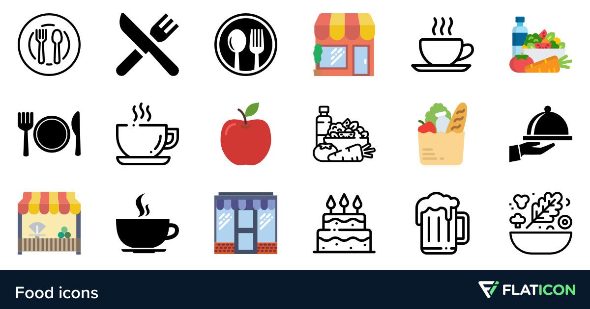 Bed Free Vector Icons Designed By Smalllikeart Vector Icon Design Vector Free Free Icons