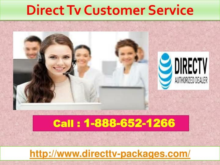 Does Directv Have Internet Service >> Call To Connect Your Home And Save With A Direct Tv Customer