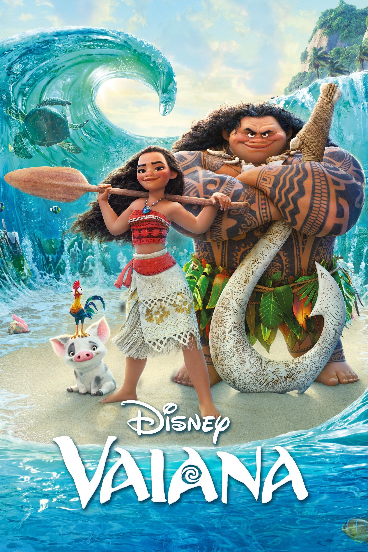 Vaiana Das Paradies Hat Einen Haken 2016 Filme Kostenlos Online Anschauen Vaiana Das Paradies Disney Drawings Moana Gifts Drawing Cartoon Characters