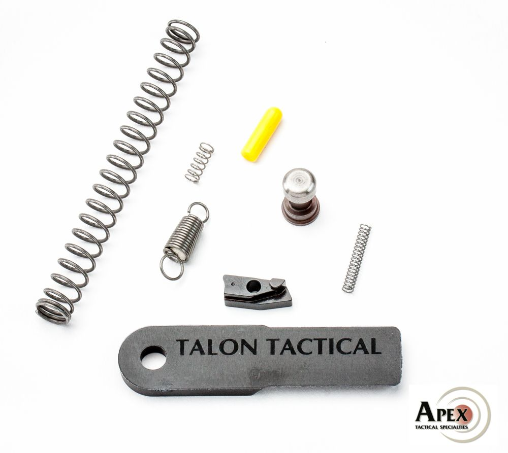 Apex Tactical Enhancement Kit $97