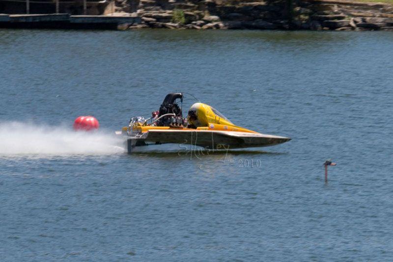 Bad Moon Rising Tah 151 Marble Falls Tx Boat Race Moon Rise Marble Falls