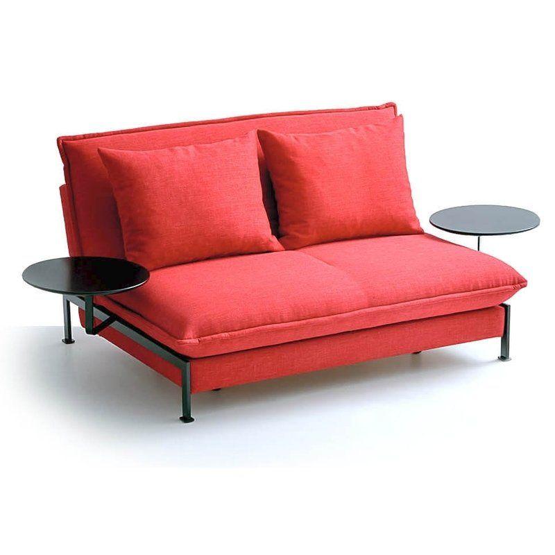 fun franz fertig sofa in 2019 m bel mit funktion sofa kleines schlafsofa und schlafsofa. Black Bedroom Furniture Sets. Home Design Ideas