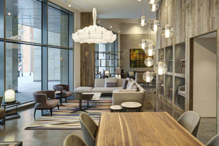 Top 10 Best Interior Designers In Uk Best Interior Design Lighting Design Interior Interior Design