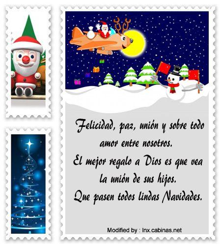 Frases De Navidad Para Mensajes De Texto Sas Andalucia