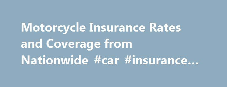 Nationwide Life Insurance Quotes Online Brilliant Nationwide Car Insurance With Best Picture Collections