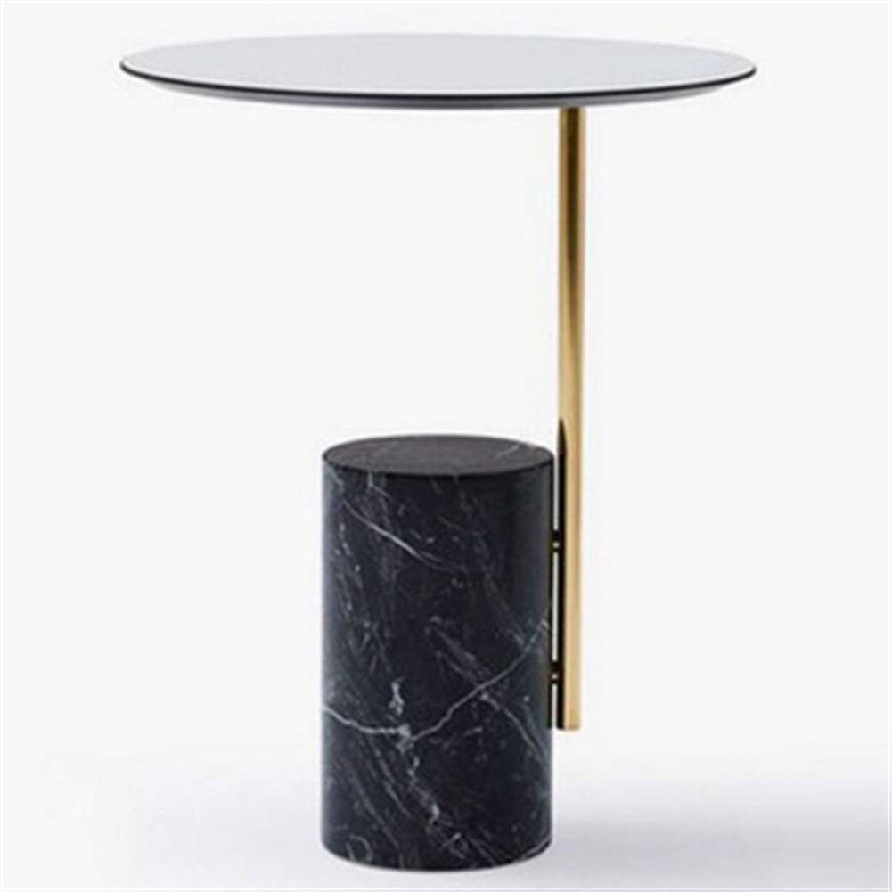 A D Sofa Table Coffee Table Portable Table Nordic Light Marble Coffee Table Modern Minimalist Living Room Sofa Side A Few Mini Creative Network Red Small Table In 2020 Table Furniture Classic Side Table