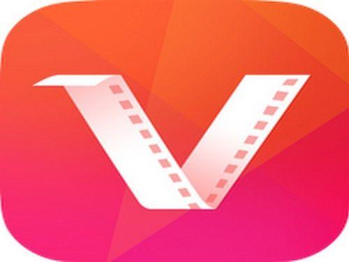 VidMate Latest version Apk Free Download Video