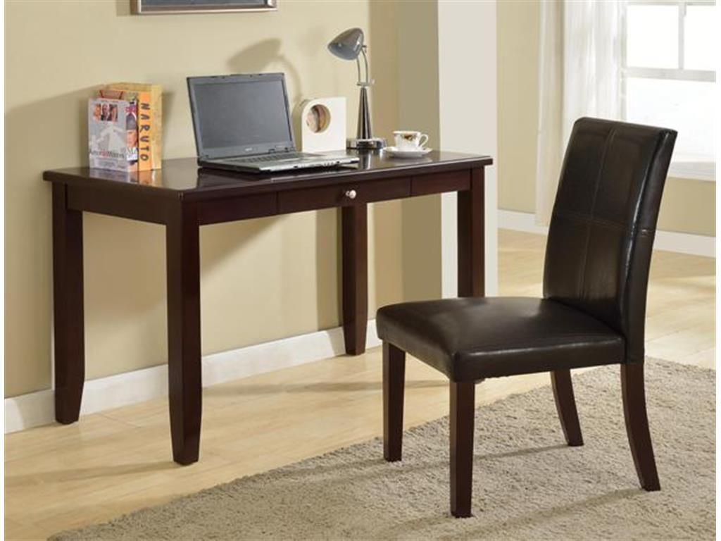 Desk Chair Set Bel Furniture Houston San Antonio Desk And Chair Set Desk Desk Set Office desk and chair set