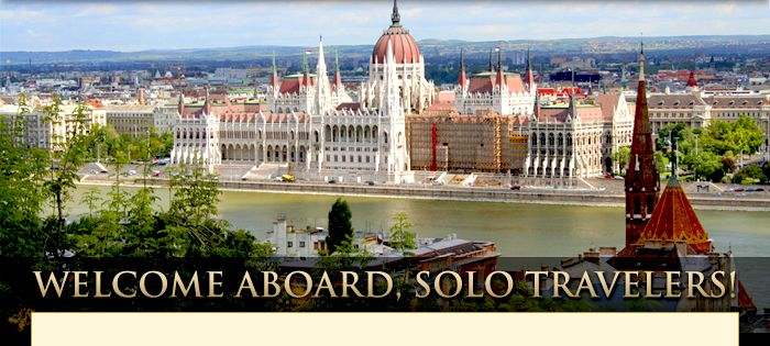 BIG SAVINGS FOR SOLO TRAVELERS!  NO SINGLE SUPPLEMENT ON SELECT DEPARTURES  An AmaWaterways river cruise is a perfect option for travelers venturing out on their own. No packing and unpacking, eating alone, or navigating unfamiliar places. With our small ships, helpful cruise managers, and friendly, like-minded passengers, solo travelers never feel left out of the action.   For Details Contact http://taylormadetravel.agentarc.com  taylormadetravel142@gmail.com  call 828-475-6227