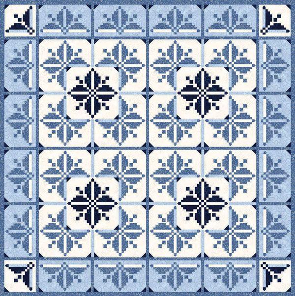 Pam Bono Free Patterns Quilt Patterns Paper Piecing Quilts