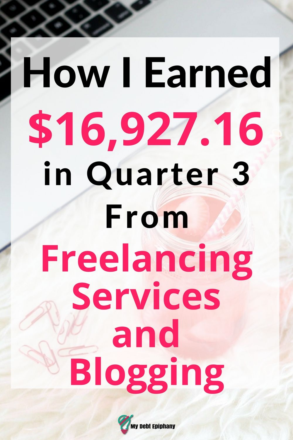 Quarter 3 Online Business Income Report | Epiphany, Online business ...