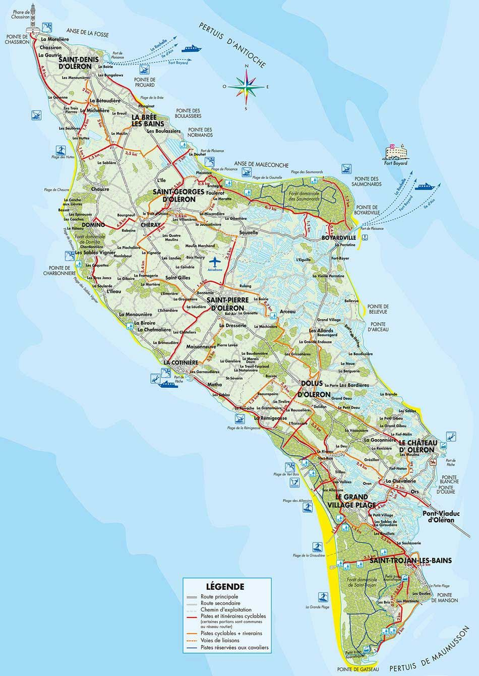 Resultat De Recherche D Images Pour Carte Marine De L Ile D