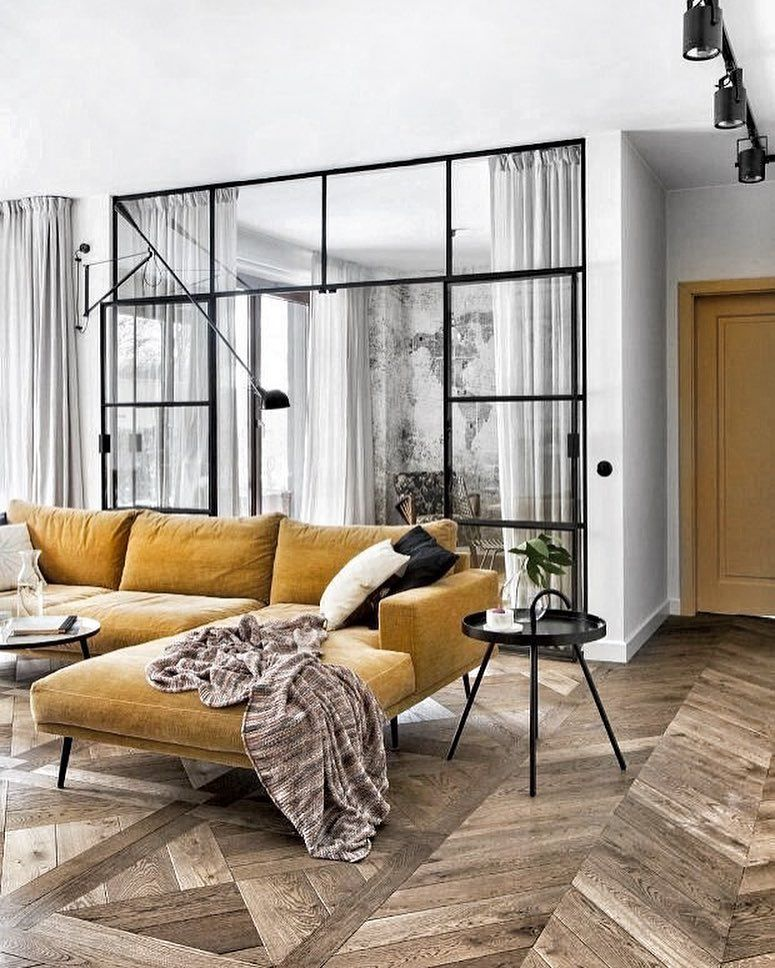 Interior Design Inspiration Photos By Laura Hay Decor Design: 507 отметок «Нравится», 12 комментариев