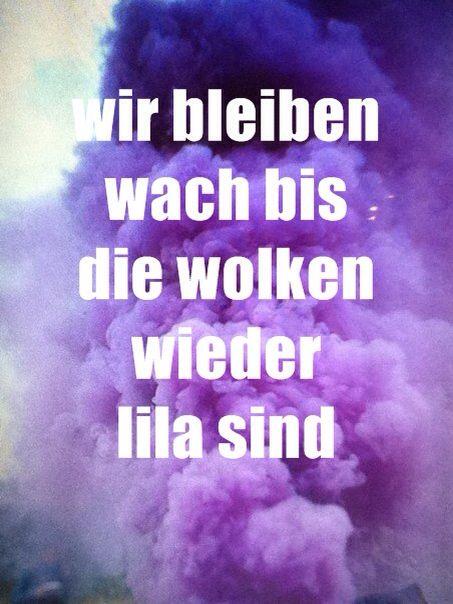 Image Result For Coole Lieder Zitate