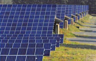 10 06 14 Energy Sustainability Summit Umn Mn Saerbeck Germany Solar Farm Solar Solar Panels Outdoor Decor