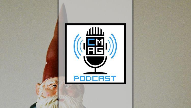 Corrupt Talk [Podcast #91]