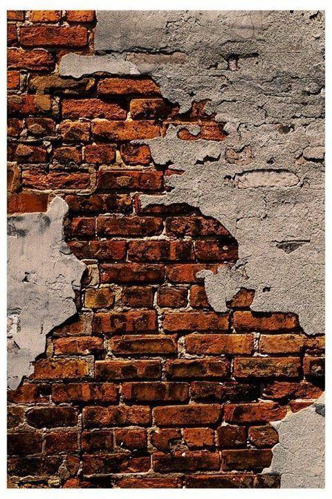 Bata Expose Texture : expose, texture, Every, Detail, Counts, Regard, Decoration, House,, Texture, Materials, Unnoticed., Dazzle, You…, Bata,, Lukisan, Dinding,, Tekstur