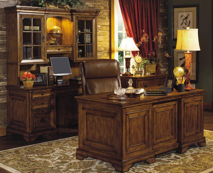 Furniture And Home Design In Houston Austin San Antonio Bryan
