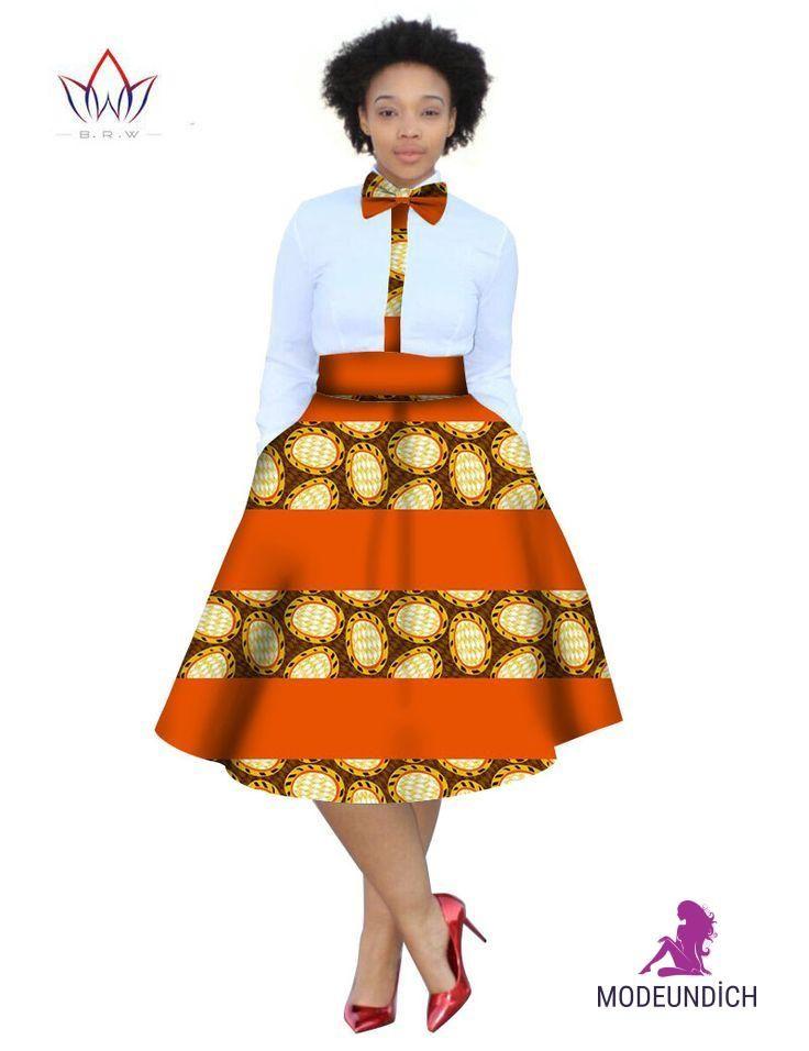 2017 weihnachten dress plus größe 2 stücke african print dashiki hemd ...  -  #african #dashiki #Dress #Große #hemd #Print #Stücke #Weihnachten #afrikanischerstil