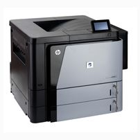 micr printer with locking paper tray ink pinterest paper tray