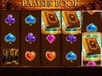 Ramsesin Kitabi Ramsesin Kitabi Oyun Ramsesin Kitabi Oyna Ramsesin Kitabi Oyunu Ramsesin Kitabi Oyunlari Kitap Oyun Ipad