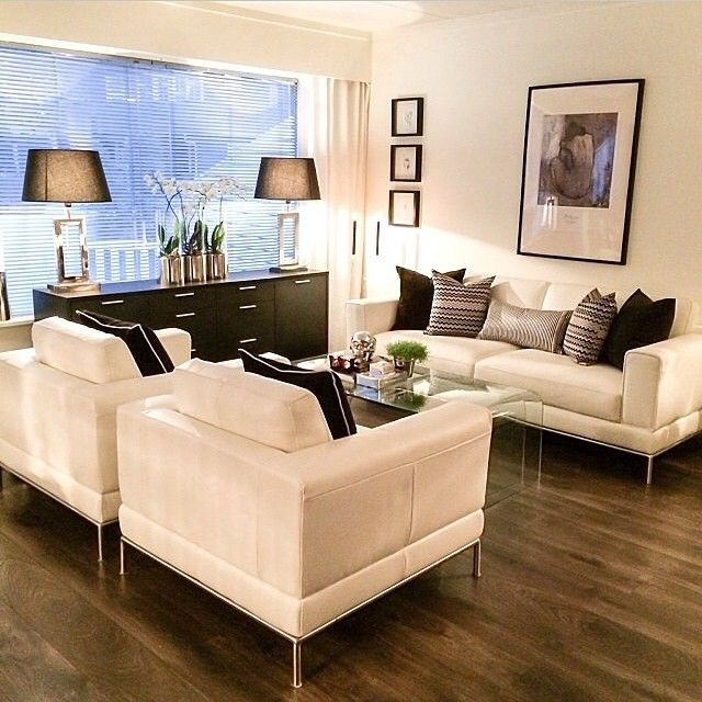 Beautiful Living Room Designedmrslilli  A Gathering Place Adorable Small Space Living Room Design Review