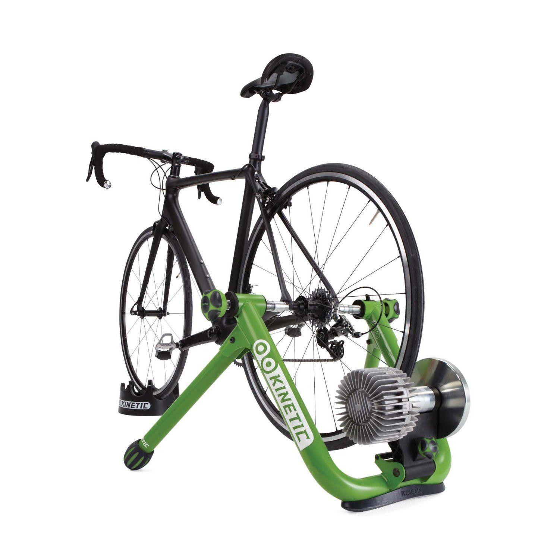 Top 10 Best Bike Trainers Reviews Bike Trainer Indoor Bike