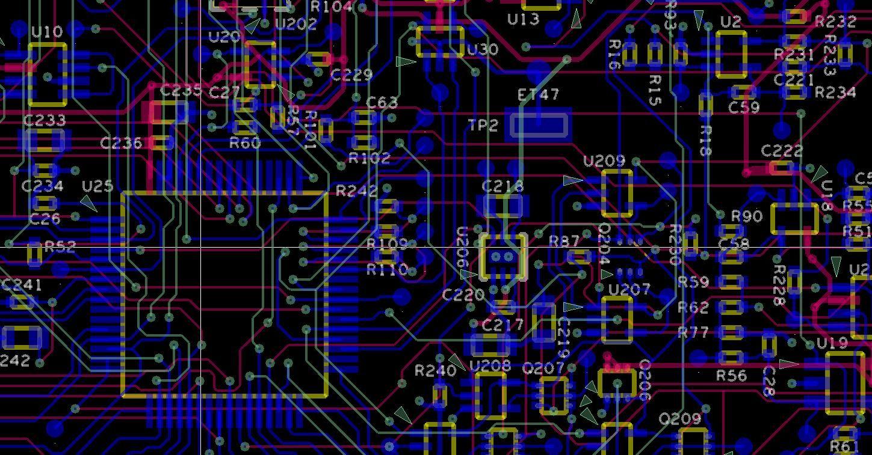 Hmm City Maps Printed On Circuit Boards Geek Pinterest Board Print