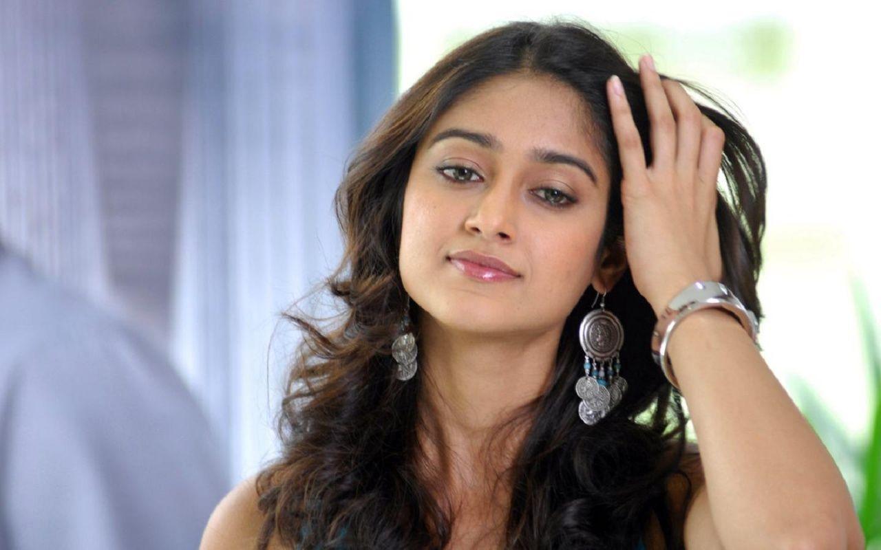 Ileana Ileana In 2019 Ileana D Cruz Actress Wallpaper Tamil