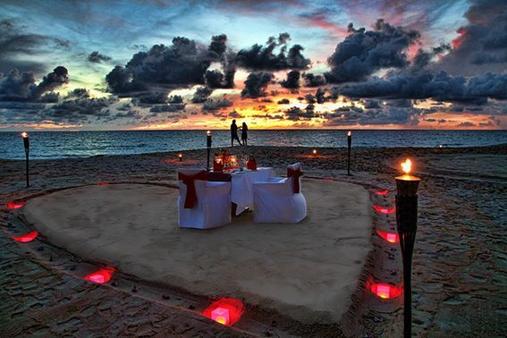 #adamanwhitebeachresort #romanticdining #beachfront #thailand #romantic #perfect #andaman #phuket #resort #diner #white #beach #the #atThe perfect romantic diner at Andaman White Beach Resort Phuket, Thailand!!!