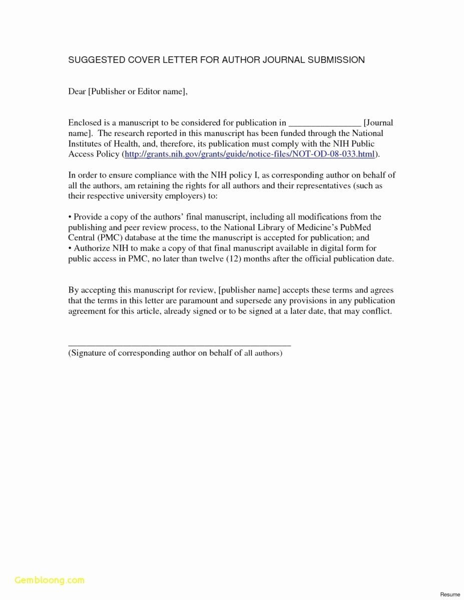 Mortgage Pre Approval Letter Template In 2020 Lettering Letter