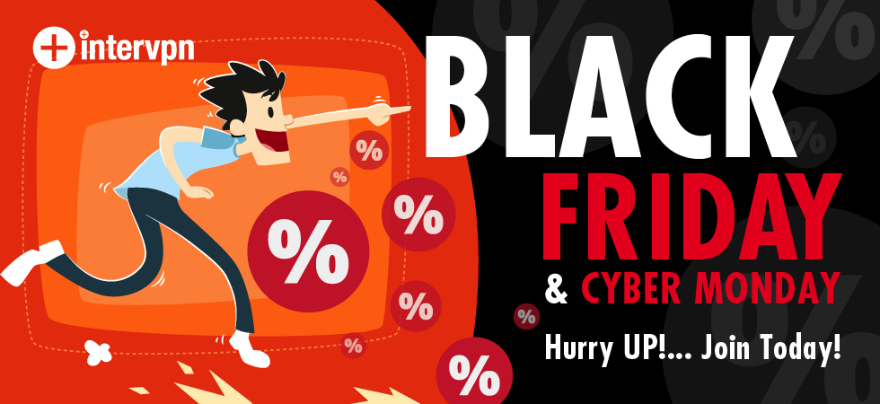 Now It S The Right Time To Enjoy Best Vpn Deals The Cyber