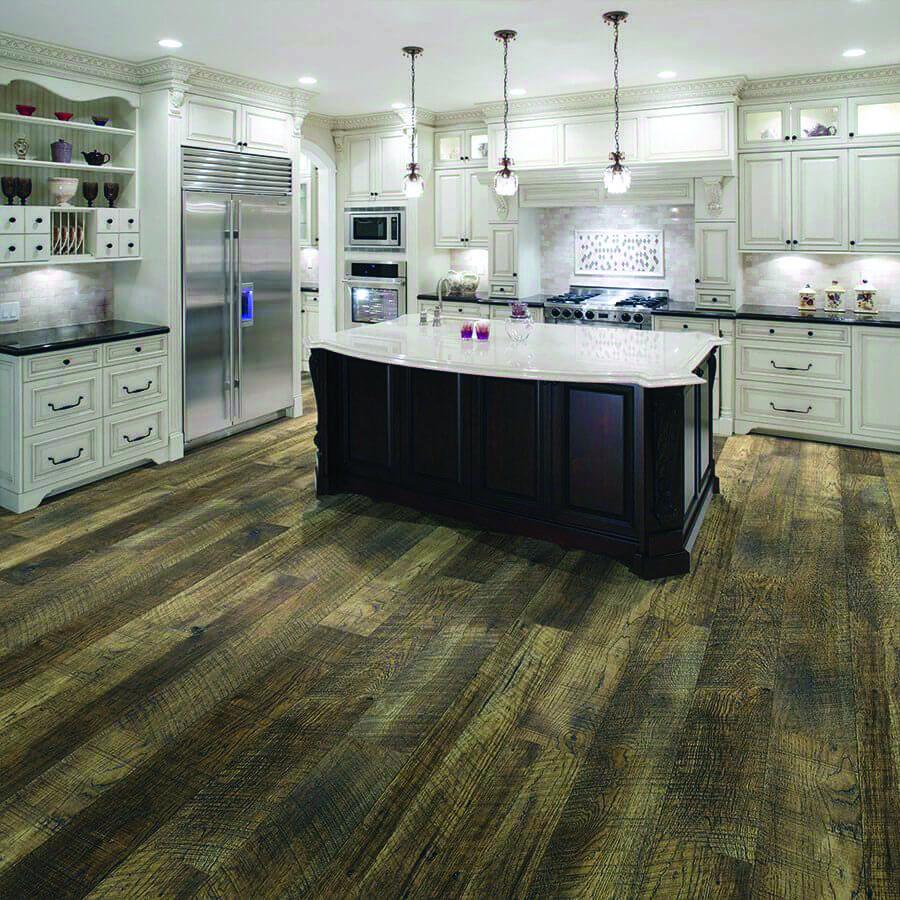 Absolute Best Luxury Vinyl Plank Floors For Your House Waterproof Flooring Vinyl Plank Flooring Vinyl Flooring