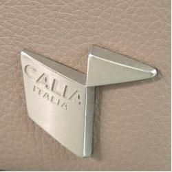 Photo of Calia Italia Hocker Prm 391 Calia Italia
