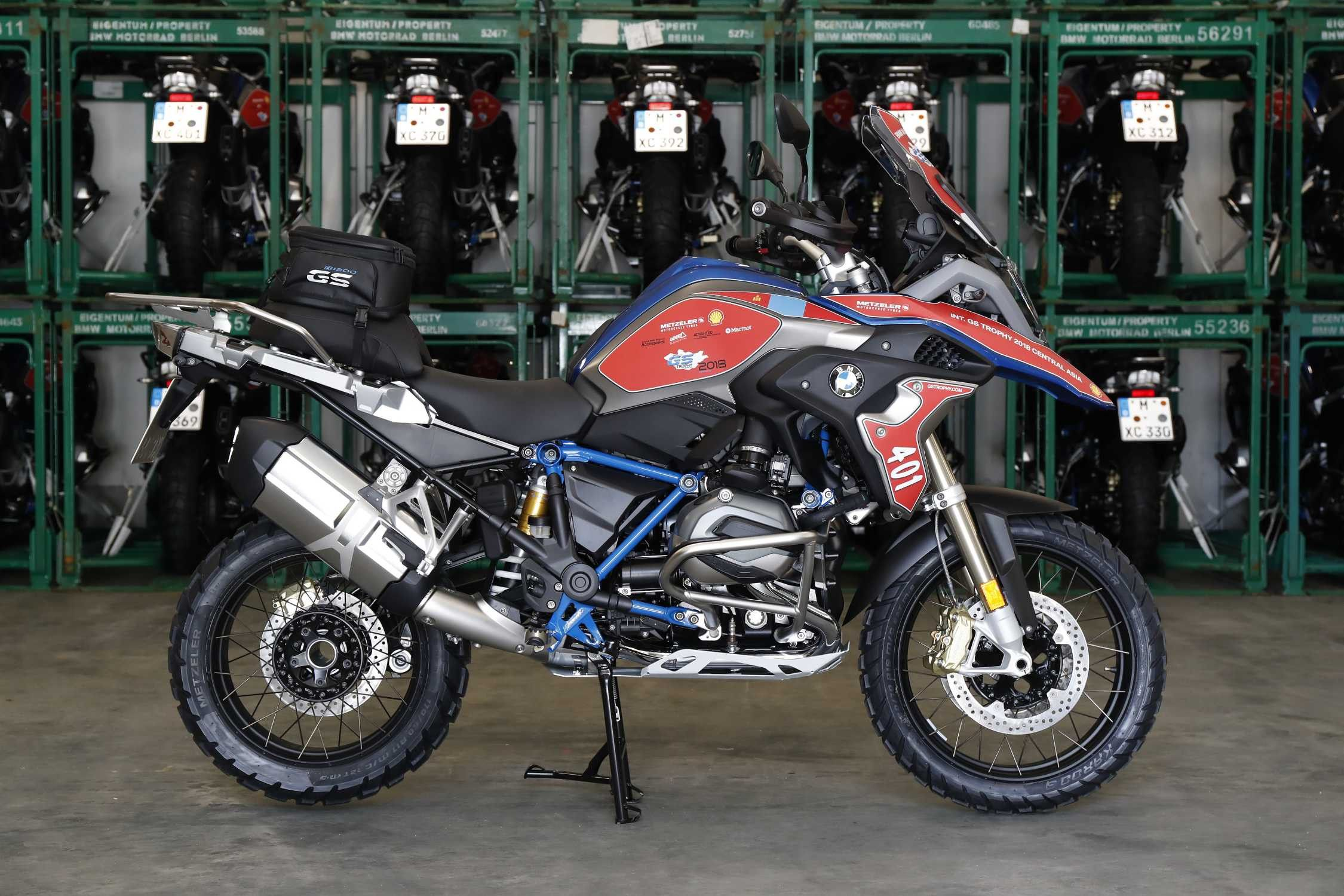 Bmw R1200gs 2020 Price And Release Date Di 2020