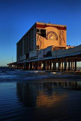 Flagship Hotel Galveston Tx Galveston Galveston Texas Historic Houston