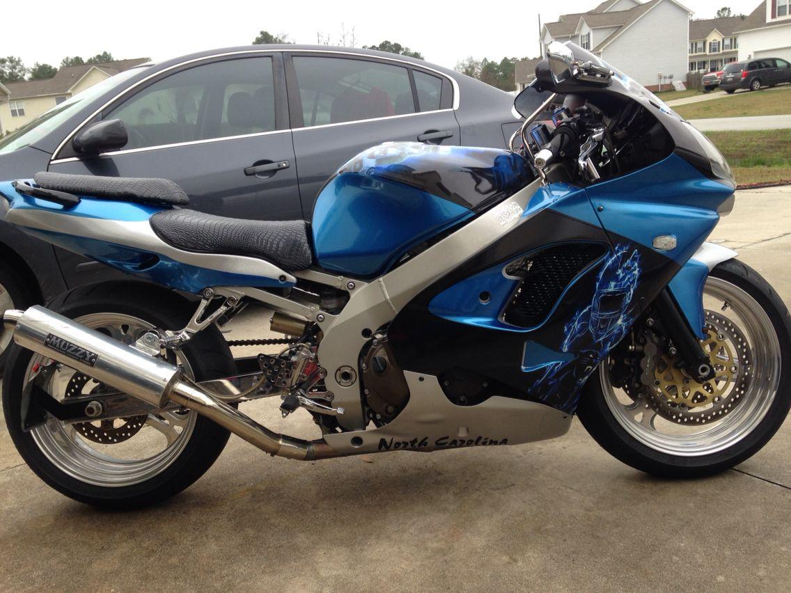 15560304 Carolina Panthers | Motorcycle wraps | Panthers, Carolina panthers ...