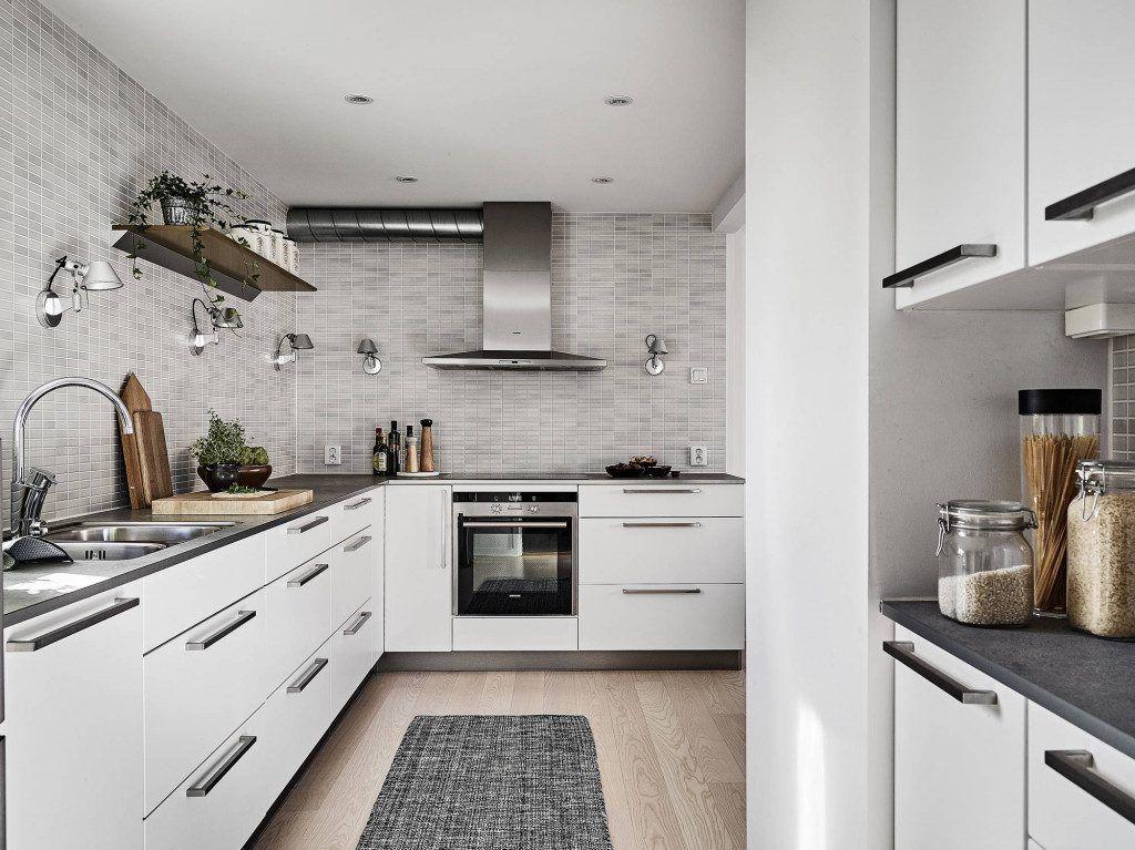 Op huizenjacht? Huizen inspiratie - Makeover.nl