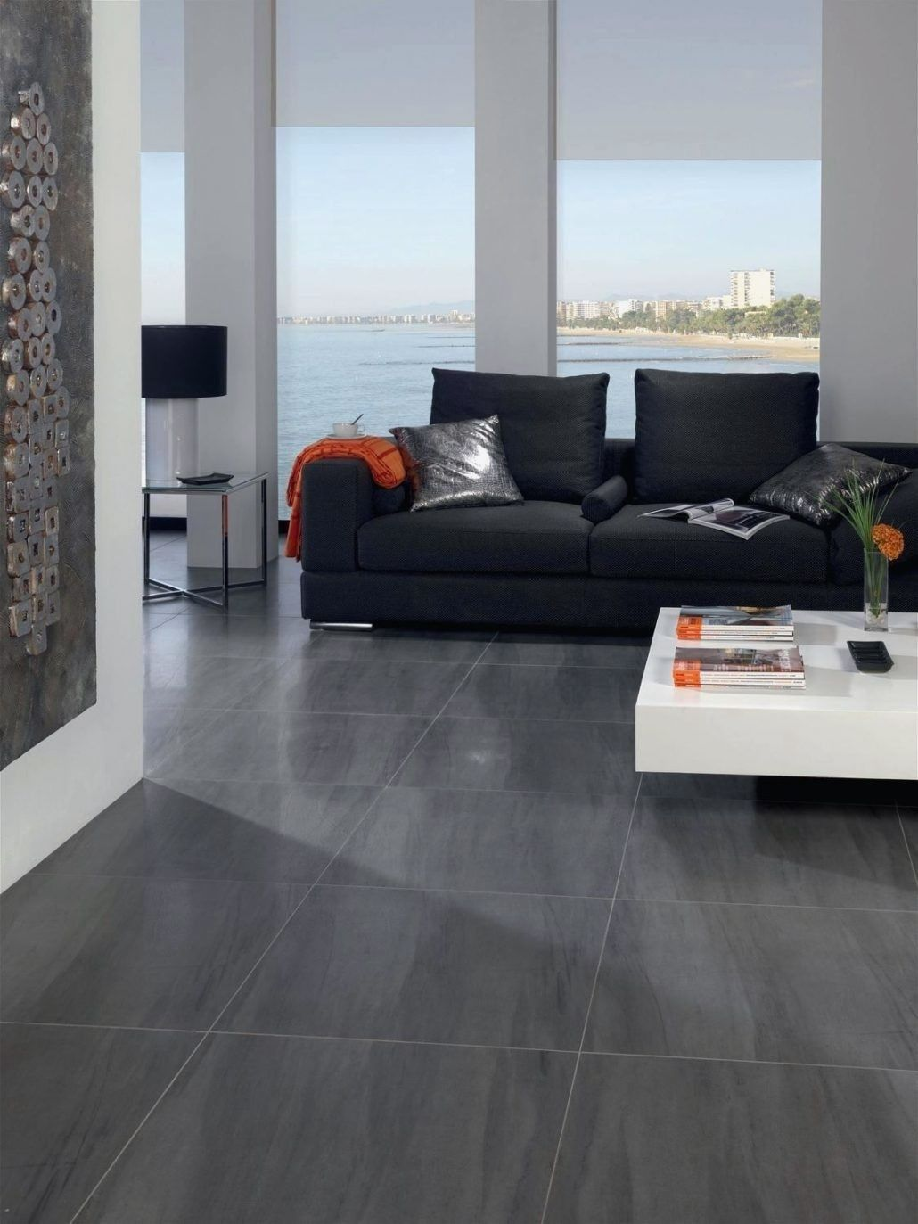 16 Floor Tile Design In Nigeria I 2020 Design Granit #wall #tiles #design #living #room