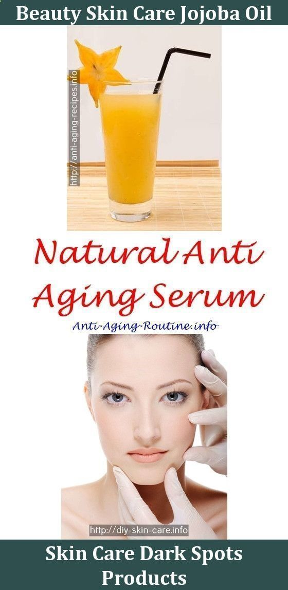 Food for Younger Skin - Skin Care 30s Tea Tree,Anti Aging anti aging diy look younger skin care blackheads cleanser anti aging medicine beauty skin care face people.Antiaging Skin Care Rosacea How To Get,anti aging food remedies - skin care secrets eye creams. I have spent over 10 years researching every natural trick in the book that allows women like us to look as if we are aging backwards... and I wrote this letter to share what I discovered with you to #OrganicSkinCareRecipes