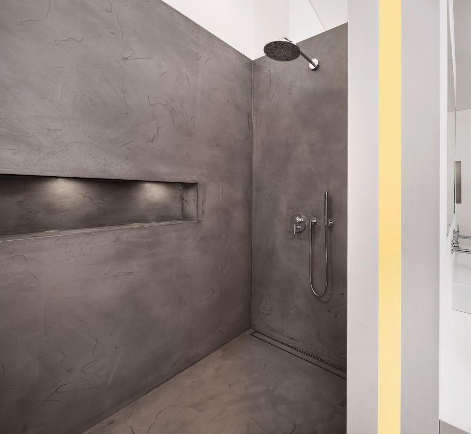Neubau wh m 2012 ideen bad badezimmer und for Bad ideen neubau