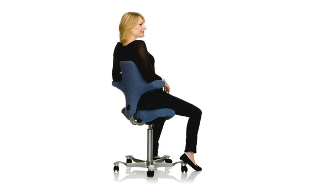 Seating HAG Capisco Finest.com.hk #office #furniture #officefurniture  #seating