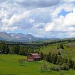 Lessons from the Mountain: Glacier National Park