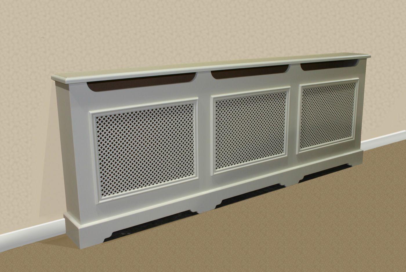 radiator cover ideas interior design ideas tips inspiration rh pinterest com