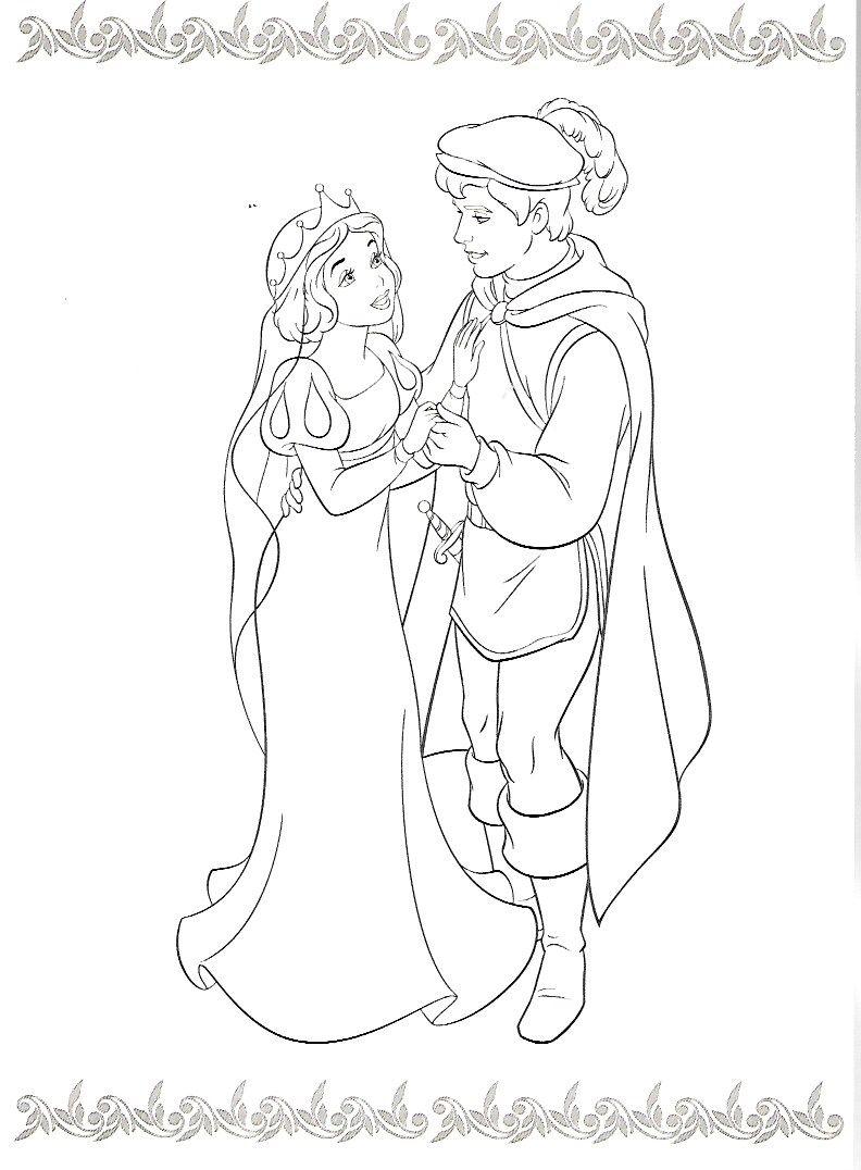 Pin by fatima on desenhos animados pinterest snow white snow