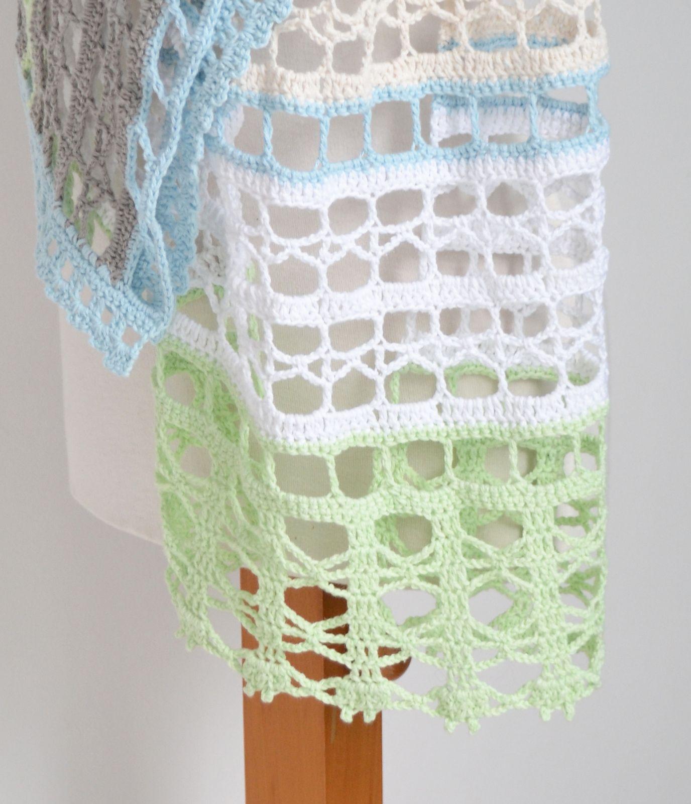 Ravelry: Lotte pattern by Bernadette Ambergen | Meraviglia | Pinterest