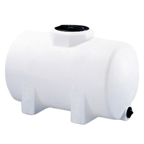 Leg Style Storage Tank 125 Gal Tractor Supply Co Storage Tank Tractor Supplies Harvest Storage