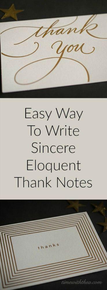 Easy way to write essay